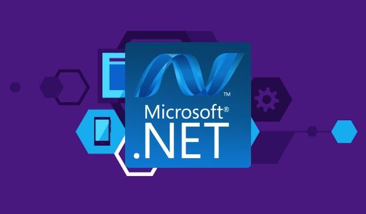 Microsoft.NET framework : qu'est ce que c'est et pourquoi est-il installé sur mon PC ?