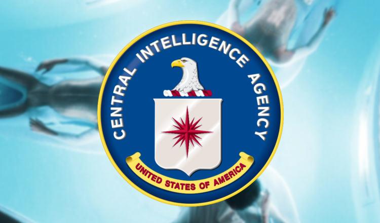 Minority Report : la CIA saurait prédire les troubles sociaux 5 jours à l'avance