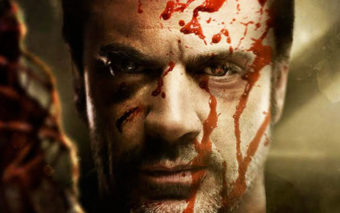 The Walking Dead Saison 7 Episode 1 : on sait enfin qui Negan à tué [SPOILER]