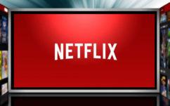 Netflix : le mode hors-ligne pour télécharger les vidéos a longtemps fait débat