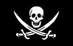 The Pirate Bay, Extratorrent : la liste noire des sites pirates à éliminer