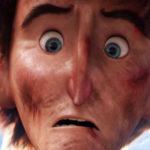 pixar borrowed time