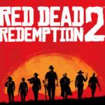 Red Dead Redemption 2 : une nouvelle date de sortie s'affiche en ligne
