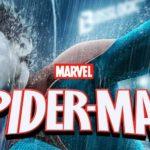 Spider-Man Homecoming : Tom Holland parle déjà de plusieurs suites !
