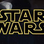 Star Wars Rogue One : la bande-annonce finale va vous couper le souffle