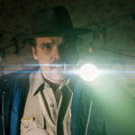 Stranger Things : la saison 2 parlera du passé du sheriff Jim Hopper