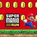 Super Mario Run : le jeu sera finalement payant et sortira en décembre
