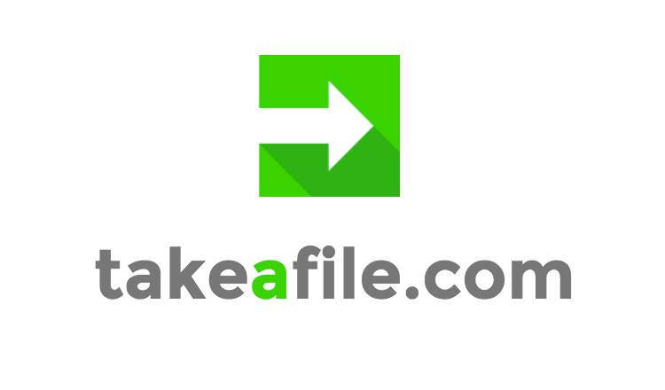 Take A File : partagez vos fichiers volumineux loin des regards indiscrets