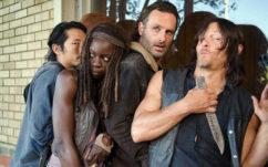 The Walking Dead Saison 8 officielle, avec une date de lancement !