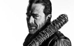 Walking Dead Saison 7 : découvrez la bande-annonce de l'épisode 2 !