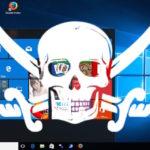 Windows : comment bloquer votre compte pour compliquer la tâche des hackers