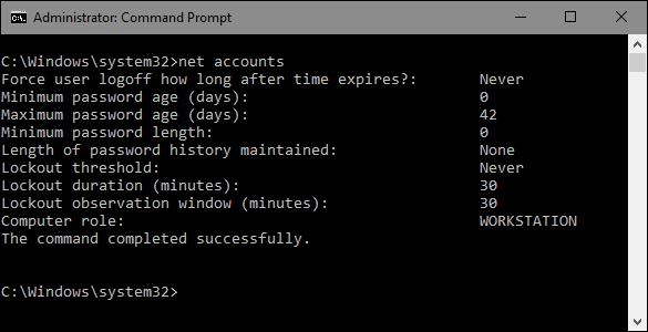 windows-comment-bloquer-votre-compte-apres-trop-de-tentatives-de-login-1