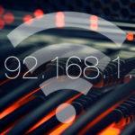 192.168.1.1 : comment tester et configurer votre Wi-Fi