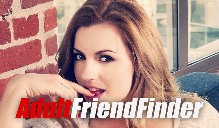 AdultFriendFinder : la communauté échangiste a subi un piratage catastrophique