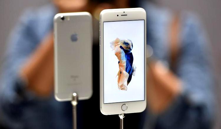 Apple vend enfin des iPhone reconditionnés, et surtout moins chers