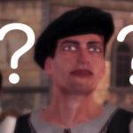 Assassin's Creed 2 remasterisé : certains crient au massacre (et on les comprend)