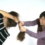 Free Center Dijon : deux clientes agressent une vendeuse, ça se finit en bagarre