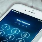 Ce hack iPhone et iPad permet d'accéder aux photos et SMS sans code en quelques secondes