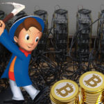 Comment miner des Bitcoins : matériel, techniques et rendement