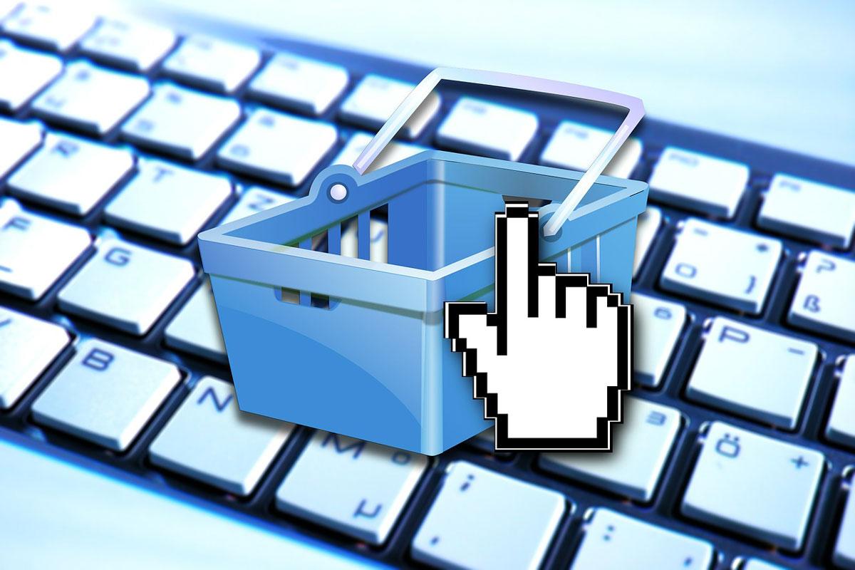 bons plans cyber monday high tech France