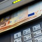 Des hackers s'attaquent aux distributeurs de billets et volent des millions d'euros