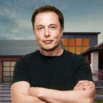Elon Musk veut rendre les panneaux solaires moins cher que les tuiles