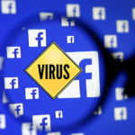 Facebook Messenger : attention, des images piégées propagent des virus