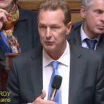 Fichier biométrique TES : des députés s'inquiètent de l'absence de débat parlementaire