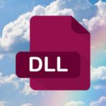 Fichier DLL manquant : ne les téléchargez pas d'internet, utilisez ce tutoriel