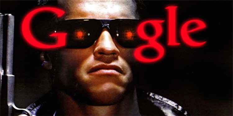 L'IA de Google a appris toute seule à dire des secrets à d'autres machines