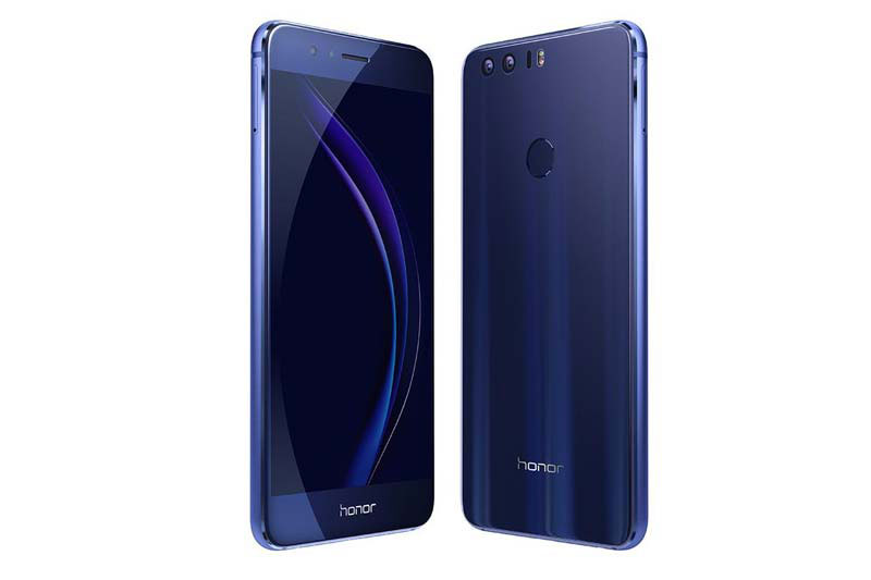 honor 8 black friday bouygues telecom
