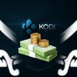 Des sites pirates ferment à cause des addons de streaming illégal sur Kodi