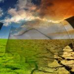 L'accord de Paris sur le climat entre en vigueur aujourd'hui