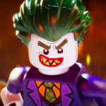 lego batman film joker