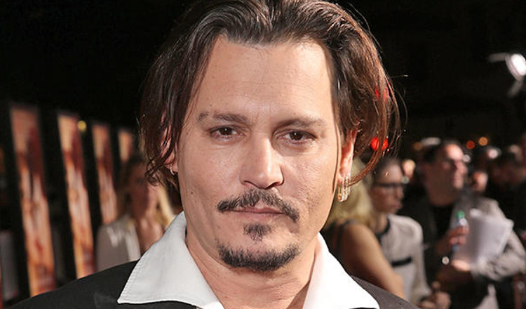 Les Animaux Fantastiques : Johnny Depp sera au casting du 2e film