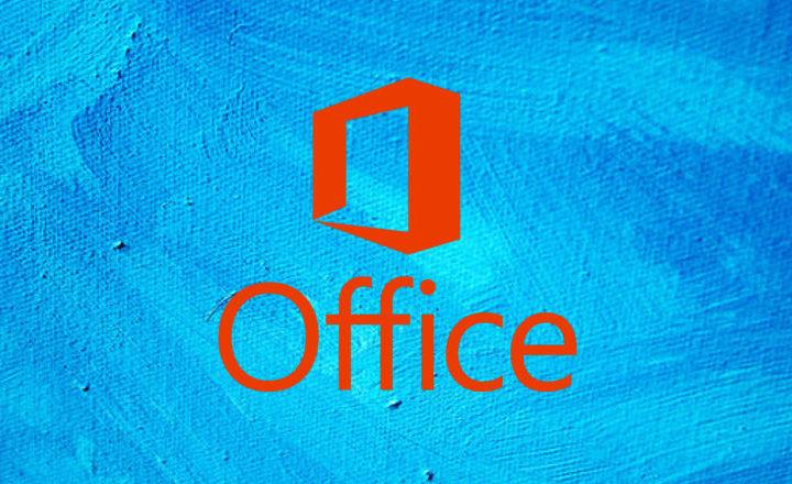 """Microsoft Office : qu'est-ce que le """"Mode de Compatibilité"""" ?"""