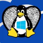 Microsoft rejoint la fondation Linux : l'énorme surprise que personne n'attendait