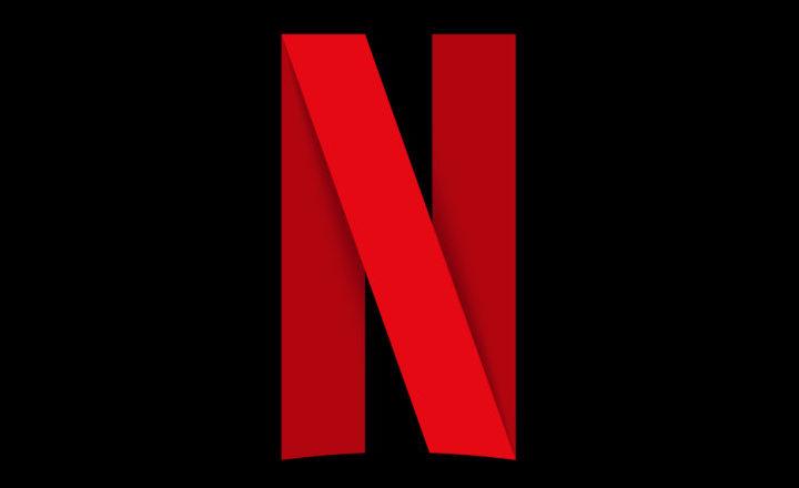 On va pouvoir enfin regarder les séries Netflix dans l'avion