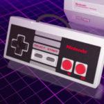 Nintendo NES Classic Mini : sur eBay une console partait toutes les 18s, même à 200 euros !