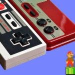 Nintendo NES Classic Mini : un hack permettrait d'ajouter de nouveaux jeux