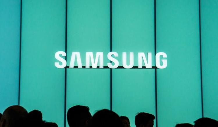 Note 7 : Samsung s'offre une double page d'excuses dans la presse US