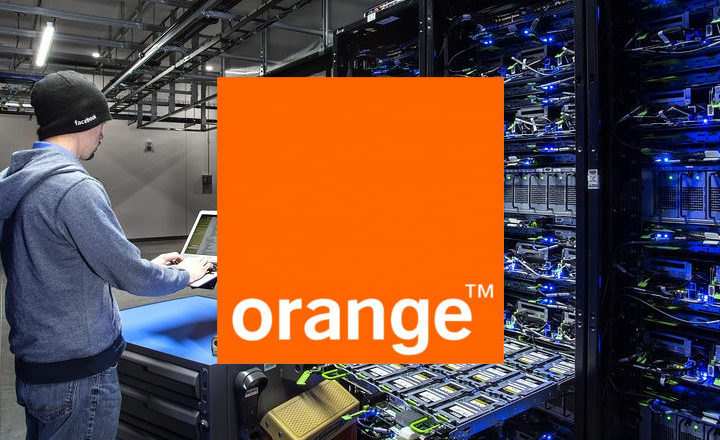 Orange : grosse panne de DNS, voici comment utiliser internet quand même