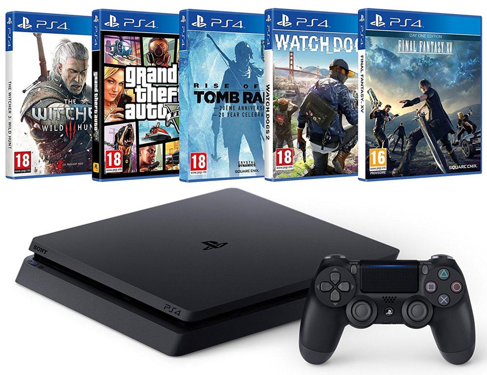Black Friday Watch Dogs  Xbox One