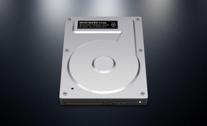 PC et Mac : comment tout sauvegarder sur son disque dur ?