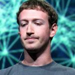 """Pour Mark Zuckerberg, c'est """"fou"""" d'accuser Facebook d'avoir favorisé Trump"""