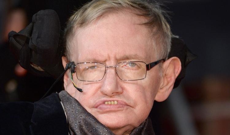 Pour Stephen Hawking, l'humanité aura disparu sur Terre d'ici 1000 ans