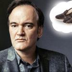 Quentin Tarantino le confirme lui-même : il est proche de la retraite