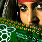 Raspberry Pi Zero : piratez n'importe quel ordinateur en quelques secondes