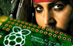 Raspberry Pi Zero : piratez n'importe quel ordinateur en quelques secondes