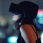 Réalité virtuelle : une femme décrit son agression sexuelle dans un jeu